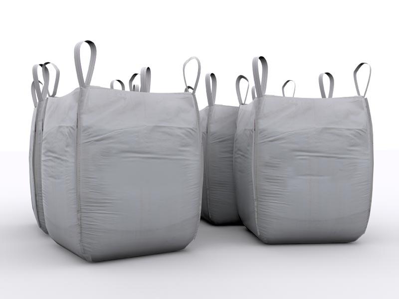 big-bag-2